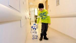 EMW Macco Robotics