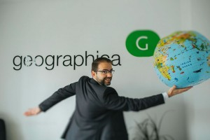 geographica12