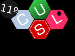 concurso-software-libre-logo