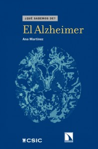 el-alzheimer