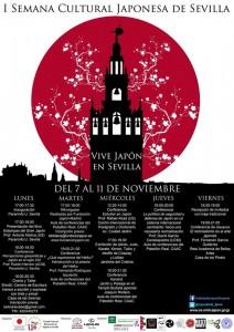semana-de-japon-en-sevilla-7-11-nov