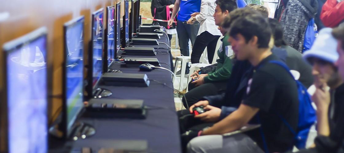 gamingfest