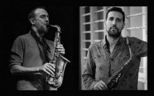 Fletcher Gonzalez Quintet