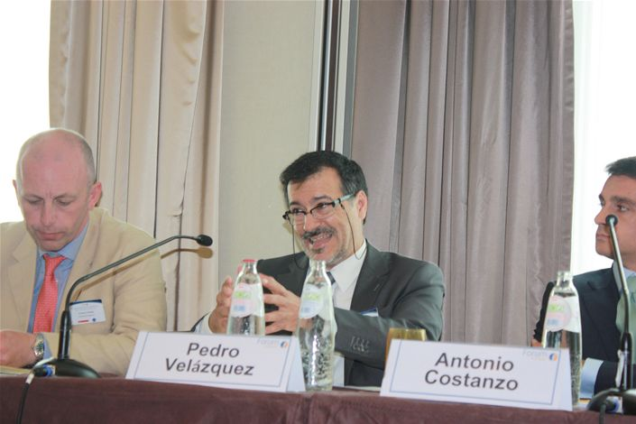 Pedro Velazquez 2