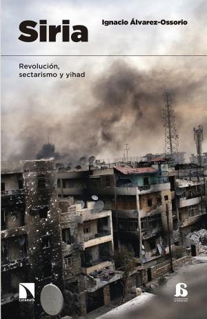 Portada-Siria