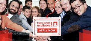traineeships_1-780x358