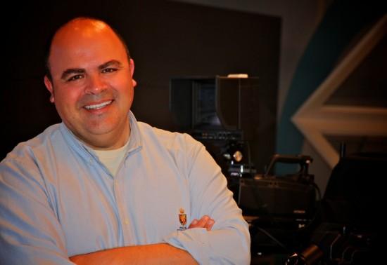 Francisco José Espinosa, conocido por todos como Tilano, ha creado la plataforma formativa Tilano TV.