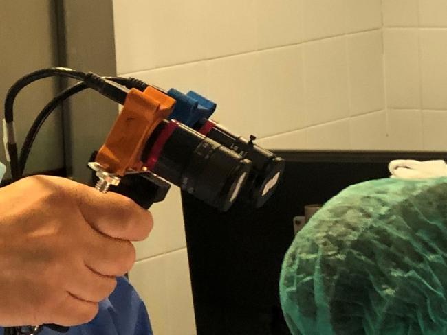 emilio gomez coronavirus