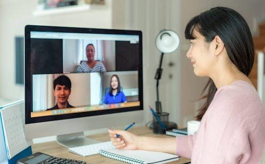 GlobalEd organiza tres sesiones informativas para empresas que deseen conocer cómo beneficiarse de su programa de prácticas