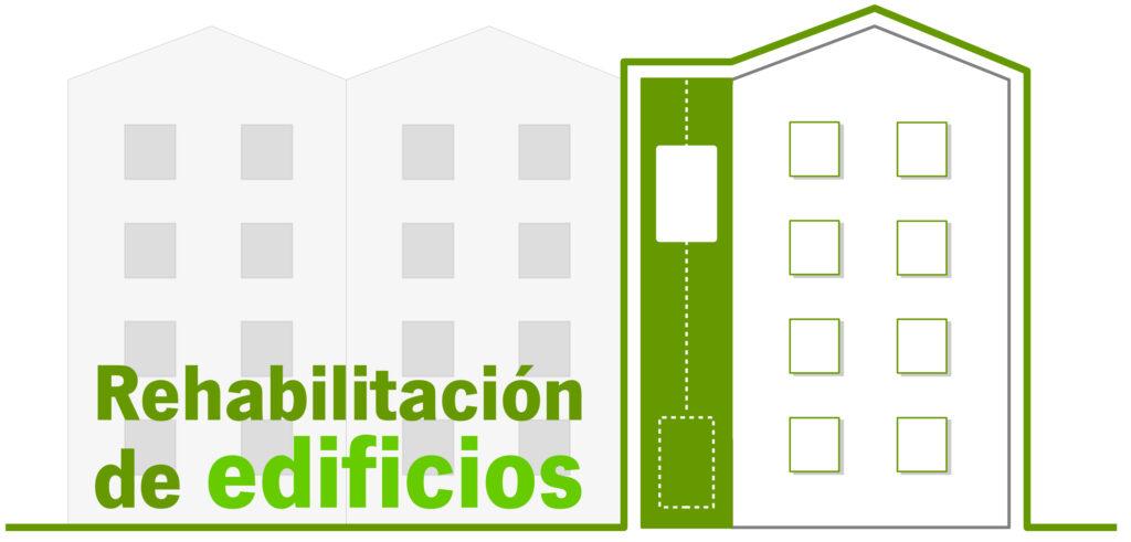Rehabilitaverde se celebra del 7 al 9 de abril en la Plaza Nueva de Sevilla
