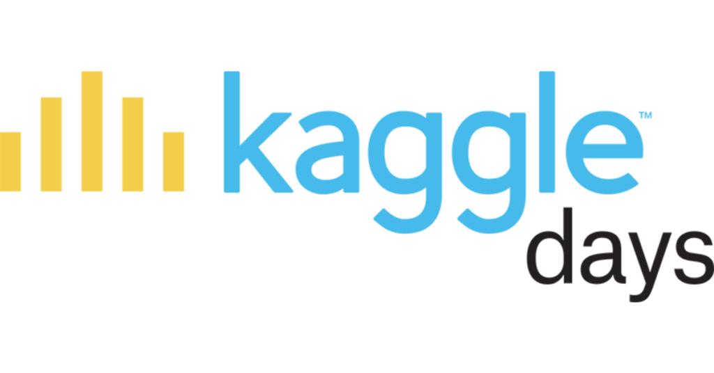 Kaggle Days