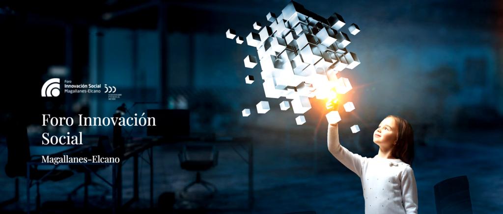 El Foro de Innovación Educativa es el cuarto de los encuentros fijados por el Lab-ME a lo largo de 2021
