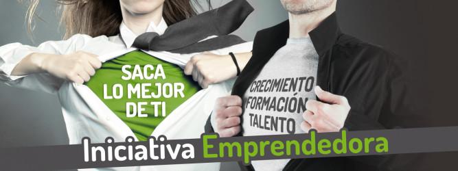 Ayudas de hasta 3.000 euros para jóvenes emprendedores