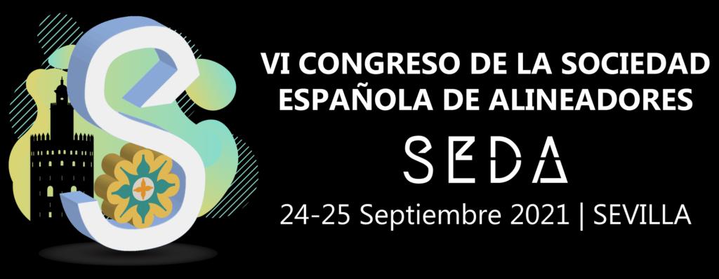 Más de 1.500 profesionales de la ortodoncia se reunirán en el VI Congreso de la Sociedad Española de Alineadores
