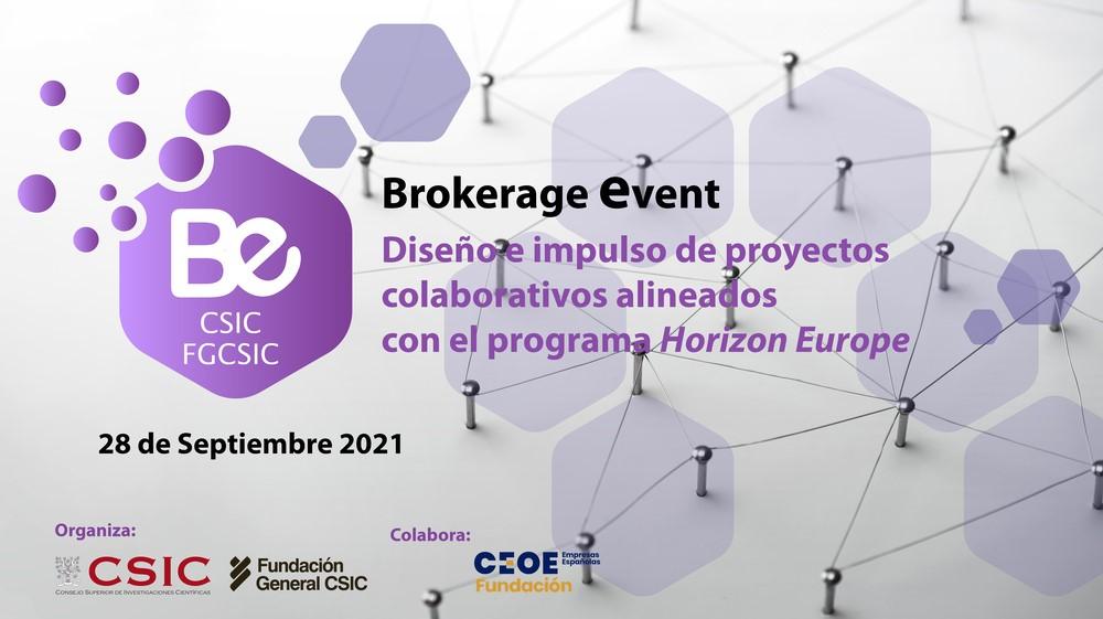El CSIC convoca a investigadores y empresas para impulsar proyectos colaborativos