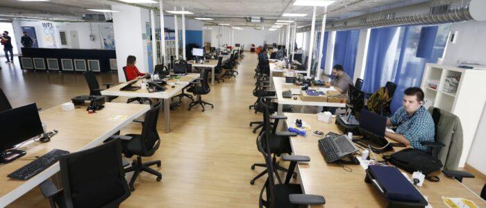 sngular ciberseguridad sevilla hub